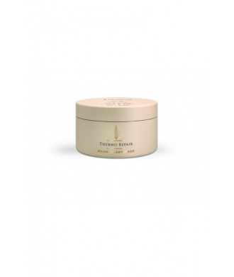 Thermo Repair Magnificent Mask