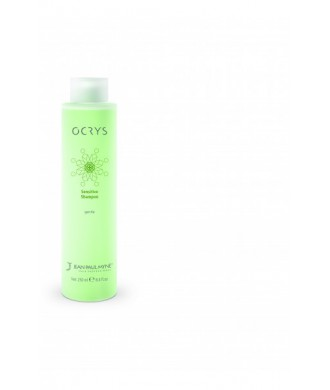 Sensitive 250ML Shampoo