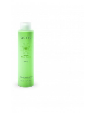 Sensitive Balance 250ML Shampoo