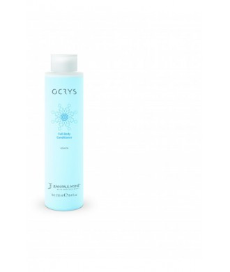 Full-Body 250ML Conditioner
