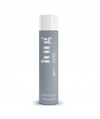 HUG Enjoyable Hair Spray Balanced (400ml)